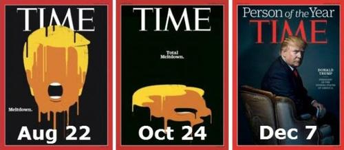 Time2 trump 0 0