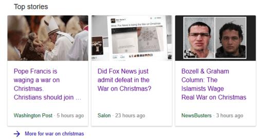 War on christmas   google search   2016 12 24 13.51.50