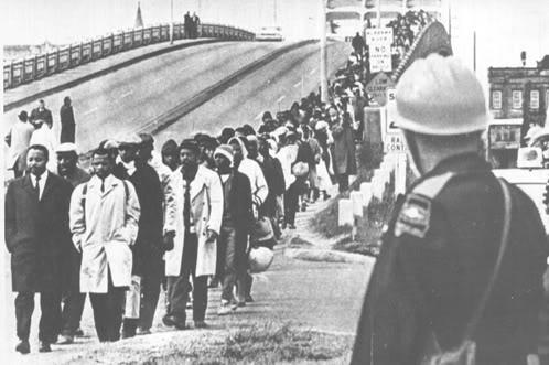 06 lone trooper bridge march