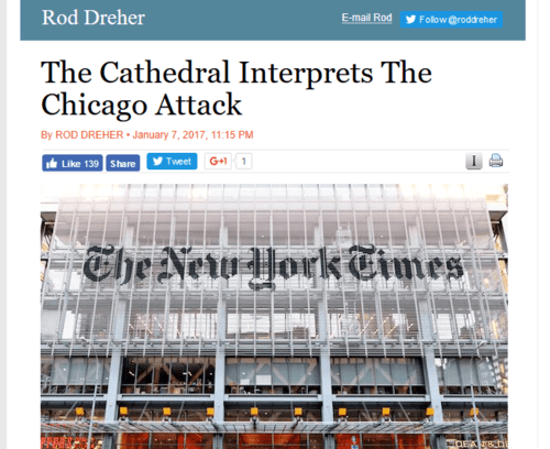 The cathedral interprets the chicago attack the american conservative   2017 01 09 12.34.04