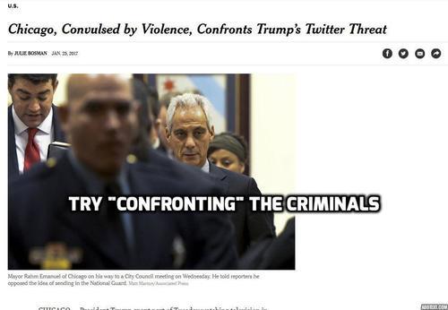 Confrontingthecriminals