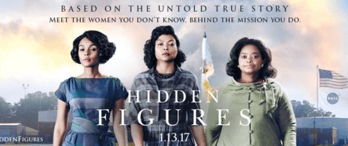 Hidden figures 750x315 orig