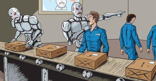 Robotstakingjobs