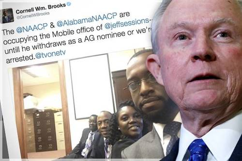 Sessions naacp 620x412