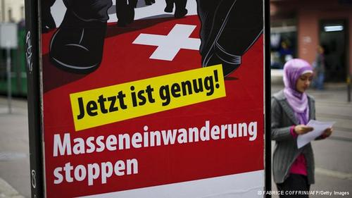 Swissstopmassimmigrationsign