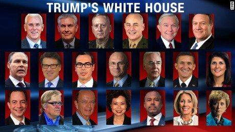 161213162857 donald trump cabinet large 169