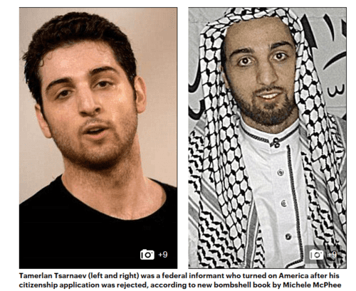 Boston marathon bomber worked for the u.s. government daily mail online   2017 03 23 12.16.33