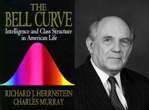 The bell curve and charles murray e1458220723619