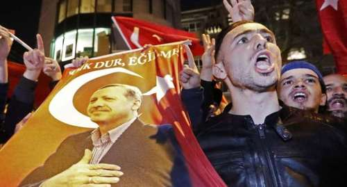 Turkish protests in rotterdam threaten nato.sized 770x415xc