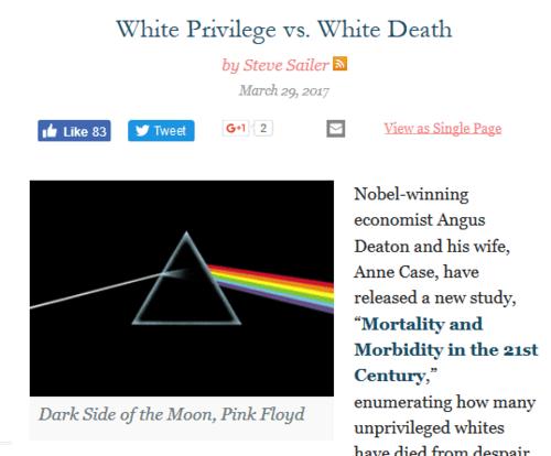 White privilege vs. white death   taki s magazine   2017 03 29 11.52.33