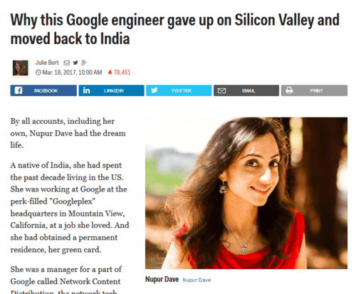 Why this google engineer gave up on silicon valley   business insider   2017 03 19 20.48.34