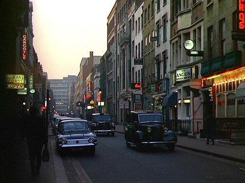 London1965