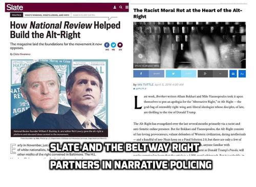 Partnersinpolicng