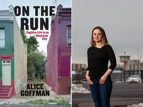 050414 alice goffman book 600