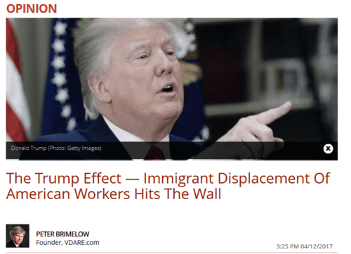 The trump effect   immigrant displacement of american workers hits the wall the daily caller   2017 04 13 12.52.23