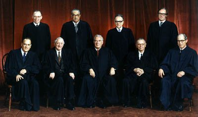 Ussc justice group photo 1973 current.30122509 std