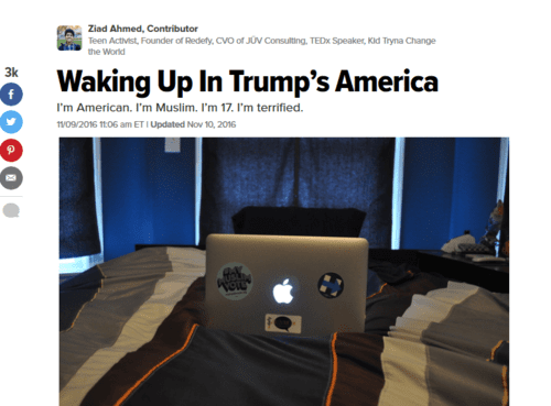 Waking up in trump s america the huffington post   2017 04 08 20.09.22