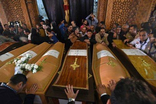 Mournersstmarks