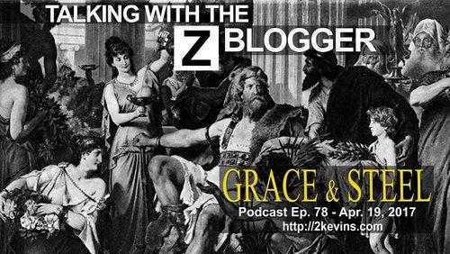 Zblogger