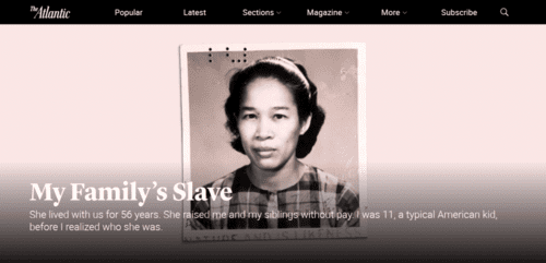 A story of slavery in modern america   the atlantic   2017 05 16 19.11.11