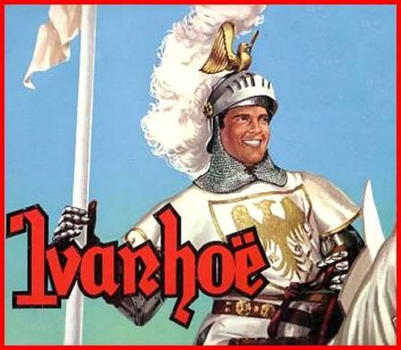 Ivanhoe58 01