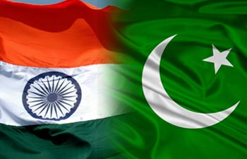 2016 03 07 1457342643 6467537 pakistanworkingtogiveindiamostfavourednationstatus14062179206225