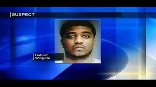Suspect in murder of andre gray learns he will stand tria 11273587 1453936129634 807157 ver1.0 640 360