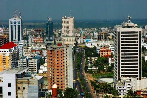 Dhaka2