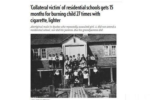 Residentialschools