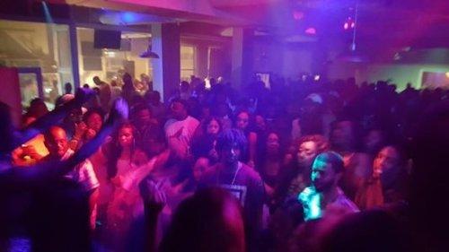 Little rock nightclub shooting power ultra lounge arkansas e1498955944381