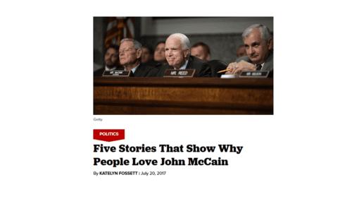 Fivestories