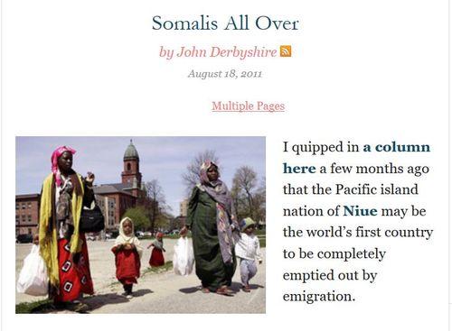 Somalisallover