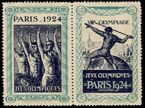1924 0102a a