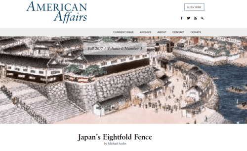 Japan's eightfold fence   american affairs journal   2017 08 22 15.26.41