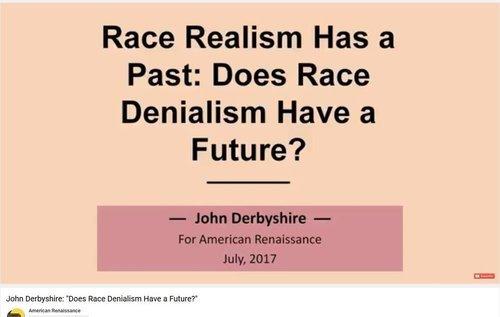 Denialismfuture