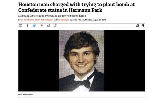 Houstonman