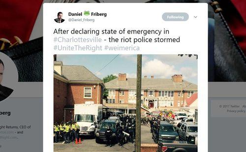 Riotpolice