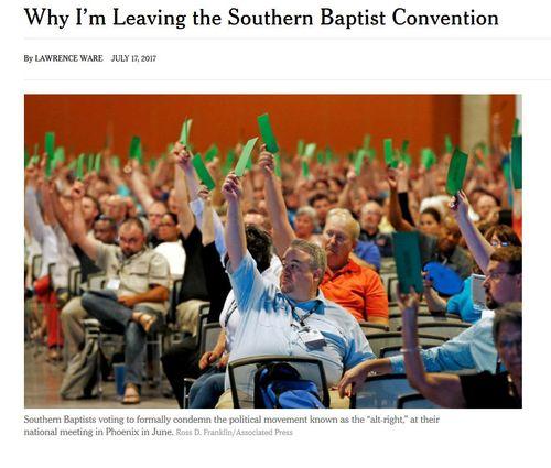 Whitebaptists