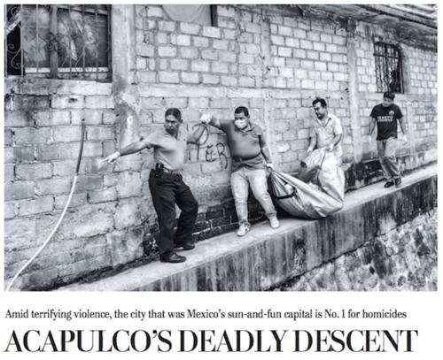 Acapulcodeadlydescentviolence wpfpaug25