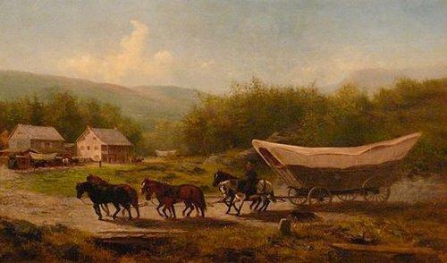 Conestoga wagon 1883   512px