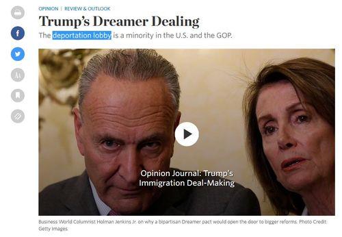 Deportationlobby