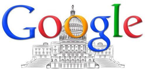 Google congress featured1
