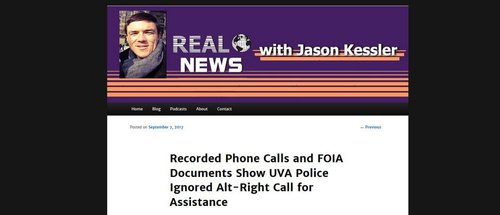Jasonkessler.us