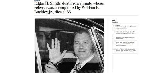 Murderr
