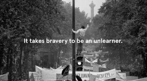 Unlearner