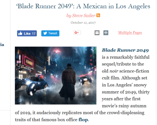 'blade runner 2049' a mexican in los angeles   taki s magazine   2017 10 11 12.06.39