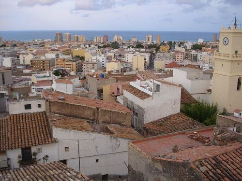 1280px overview of oropesa del mar spain