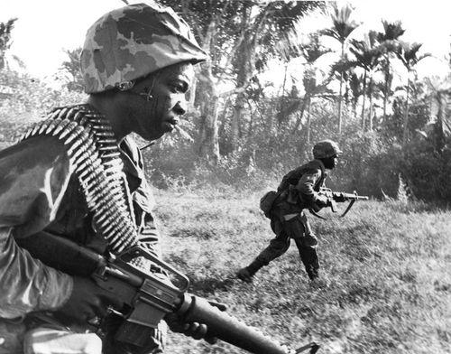 Blacktroopsvietnam