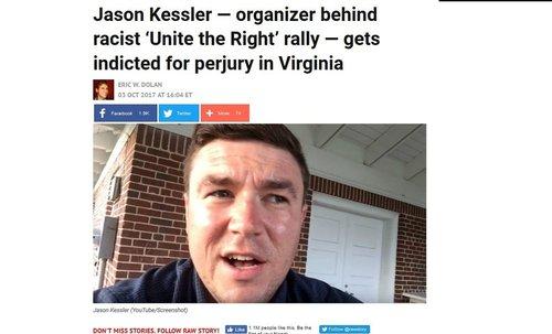 Kesslerindicted