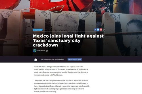 Mexicojoins